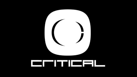 Critical Records