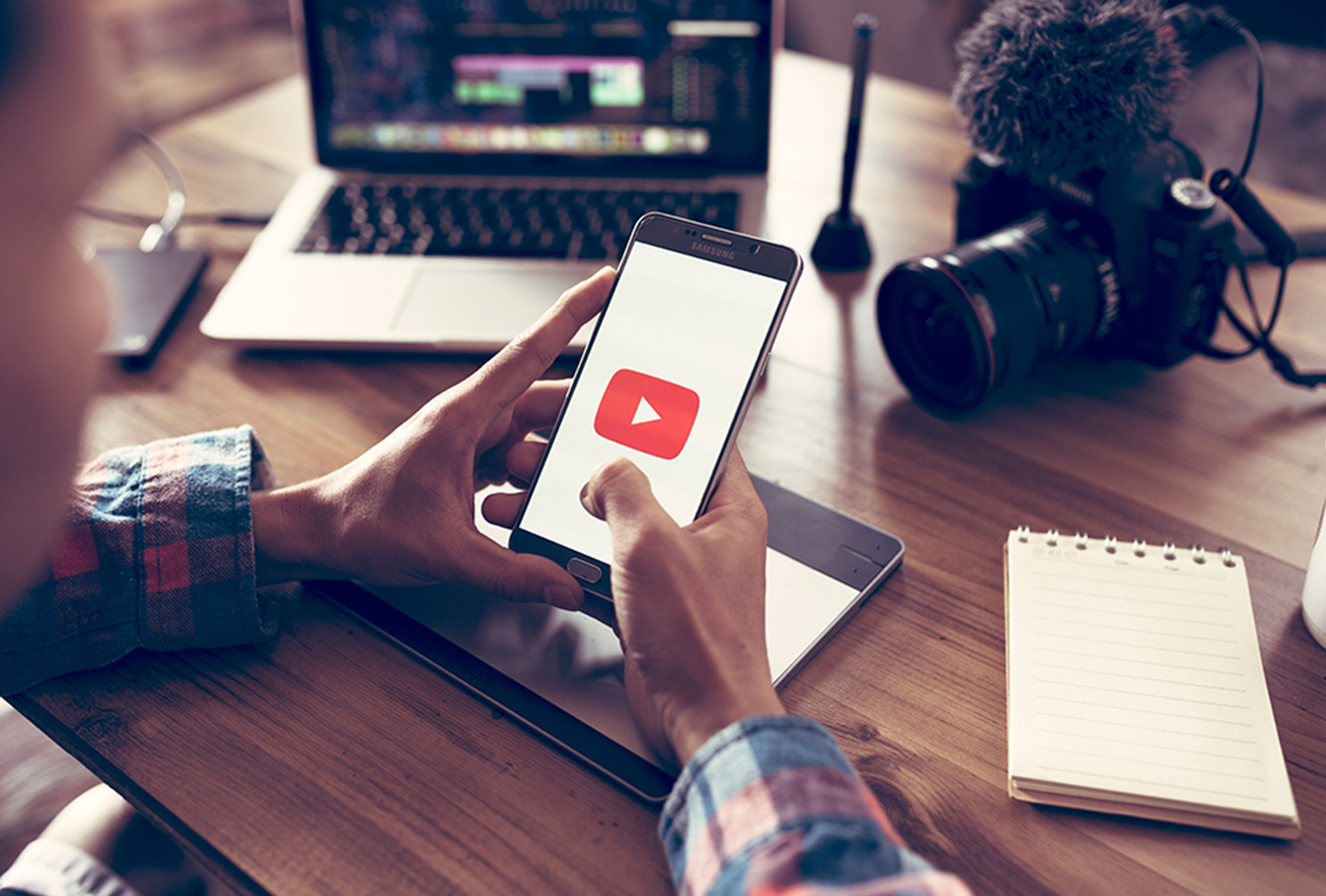 Why Is No One Watching Your Video Content?